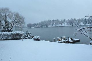 Photo 46: 664 Lake Moraine Way SE in Calgary: Lake Bonavista Detached for sale : MLS®# A1100773