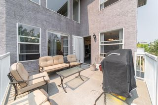 Photo 29: 12 Royal Road NW in Calgary: Royal Oak Detached for sale : MLS®# A1147098