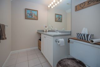 """Photo 18: 50 7500 CUMBERLAND Street in Burnaby: The Crest Townhouse for sale in """"WILDFLOWER"""" (Burnaby East)  : MLS®# R2442883"""