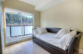 Photo 7: 145 300 Phelps Ave in VICTORIA: La Thetis Heights Row/Townhouse for sale (Langford)  : MLS®# 810514