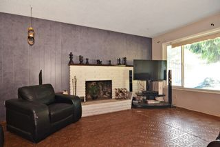Photo 2: 1905 LYNN Avenue in Abbotsford: Central Abbotsford House for sale : MLS®# R2107862