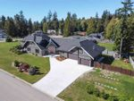 Main Photo: 519 HARRY Road in Gibsons: Gibsons & Area House for sale (Sunshine Coast)  : MLS®# R2505463