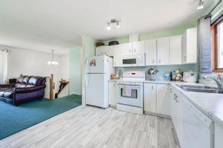 Photo 9: 18 HERITAGE Crescent: Stony Plain House for sale : MLS®# E4266517