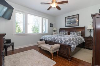 Photo 19: 3046 Alouette Dr in : La Westhills House for sale (Langford)  : MLS®# 885281