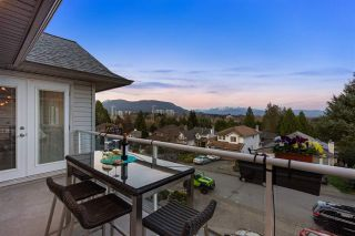 "Photo 35: 978 CRYSTAL Court in Coquitlam: Ranch Park House for sale in ""RANCH PARK"" : MLS®# R2563015"