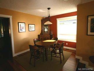 Photo 3: 920 Eastwicke Cres in COMOX: CV Comox (Town of) House for sale (Comox Valley)  : MLS®# 504056