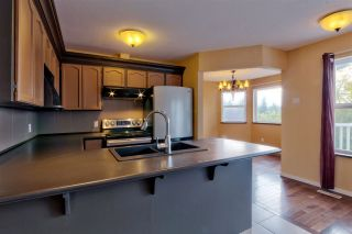 Photo 18: 5751 ANCHOR Road in Sechelt: Sechelt District House for sale (Sunshine Coast)  : MLS®# R2205697