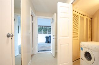 Photo 21: 1941 CHARLES Street in Port Moody: College Park PM 1/2 Duplex for sale : MLS®# R2568079