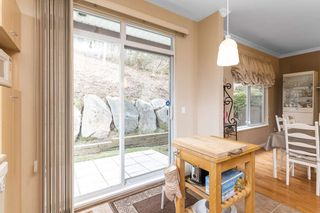 """Photo 16: 41 1486 JOHNSON Street in Coquitlam: Westwood Plateau Townhouse for sale in """"STONEY CREEK"""" : MLS®# R2551259"""