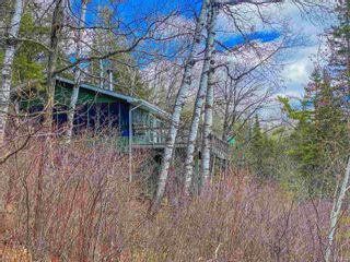 Photo 7: 10 Rush Bay Road in Township of Boys: Recreational for sale : MLS®# TB210791