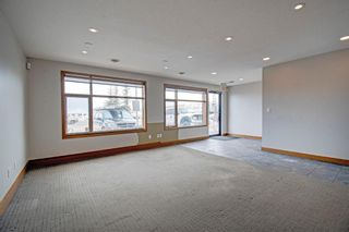 Photo 9: 102 541 Kingsview Way SE: Airdrie Business for sale : MLS®# A1079224