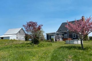Photo 30: 236 Princes Inlet in Martins Brook: 405-Lunenburg County Residential for sale (South Shore)  : MLS®# 202112615