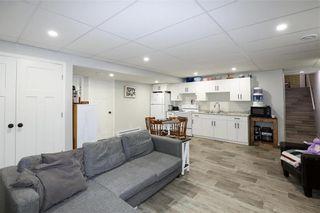 Photo 33: 22 Deer Bay in Grunthal: R16 Residential for sale : MLS®# 202117046