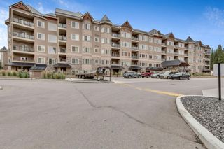 Photo 2: 228 10 Discovery Ridge Close SW in Calgary: Discovery Ridge Apartment for sale : MLS®# A1140043