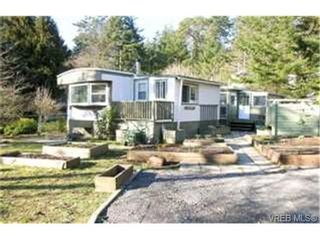Photo 2:  in VICTORIA: La Florence Lake House for sale (Langford)  : MLS®# 459752