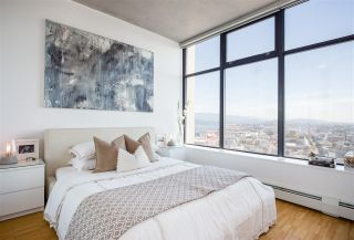 Photo 15: 2903 108 W CORDOVA STREET in Vancouver: Downtown VW Condo for sale (Vancouver West)  : MLS®# R2213274