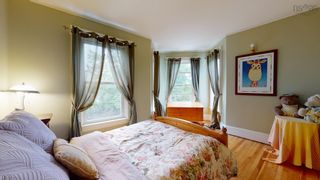 Photo 13: 20 Earnscliffe Avenue in Wolfville: 404-Kings County Multi-Family for sale (Annapolis Valley)  : MLS®# 202122144