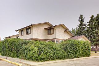 Photo 39: 1 75 TEMPLEMONT Way NE in Calgary: Temple Row/Townhouse for sale : MLS®# A1138832