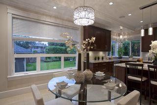 Photo 14: 9835 SULLIVAN Street in Burnaby: Sullivan Heights House for sale (Burnaby North)  : MLS®# R2087801