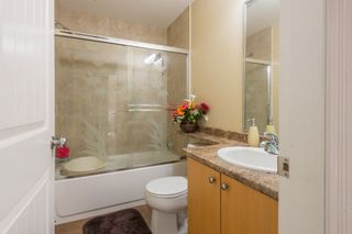 Photo 15: 32514 CARTER Avenue in Mission: Mission BC House for sale : MLS®# R2154055