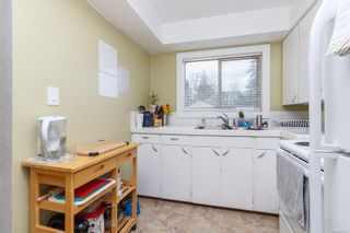 Photo 10: 34 Robarts St in : Na Old City Multi Family for sale (Nanaimo)  : MLS®# 870471