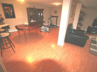 Photo 19: 8716 WESTSYDE ROAD in : Westsyde House for sale (Kamloops)  : MLS®# 135784