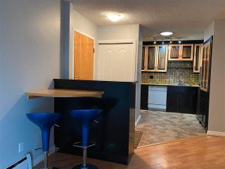 Photo 10: 17 10721 116 Street in Edmonton: Zone 08 Condo for sale : MLS®# E4242961