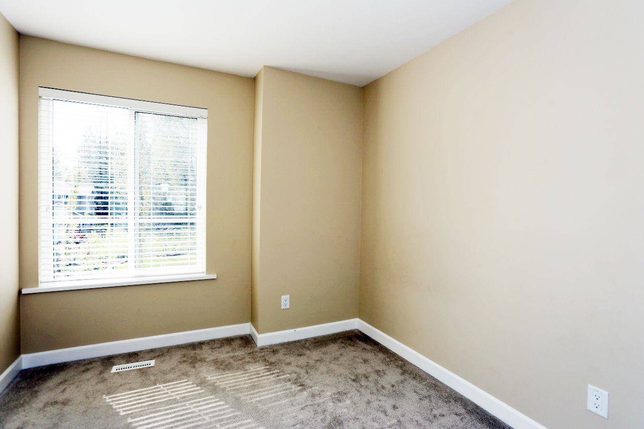 """Photo 19: Photos: 44 7059 210 Street in Langley: Willoughby Heights Townhouse for sale in """"Alder"""" : MLS®# R2263241"""