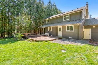 Photo 31: 4928 Willis Way in : CV Courtenay North House for sale (Comox Valley)  : MLS®# 873457