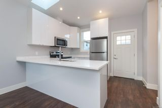 Photo 59: 1849 Carnarvon St in : SE Camosun House for sale (Saanich East)  : MLS®# 861846