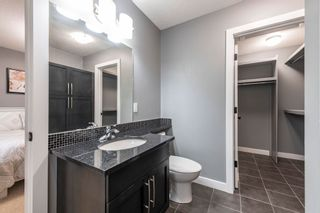 Photo 20: 2127 AUSTIN Link in Edmonton: Zone 56 Attached Home for sale : MLS®# E4255544