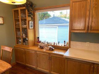 Photo 8: 4318 53A Street: Wetaskiwin House for sale : MLS®# E4253629