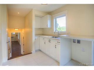Photo 8: 103 Gibraltar Bay Dr in VICTORIA: VR Six Mile House for sale (View Royal)  : MLS®# 713099