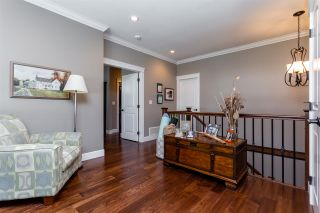 Photo 10: 17145 3 Avenue in Surrey: Pacific Douglas House for sale (South Surrey White Rock)  : MLS®# R2344767