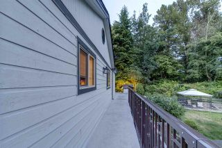 Photo 28: 1724 ARBORLYNN DRIVE in North Vancouver: Westlynn House for sale : MLS®# R2491626