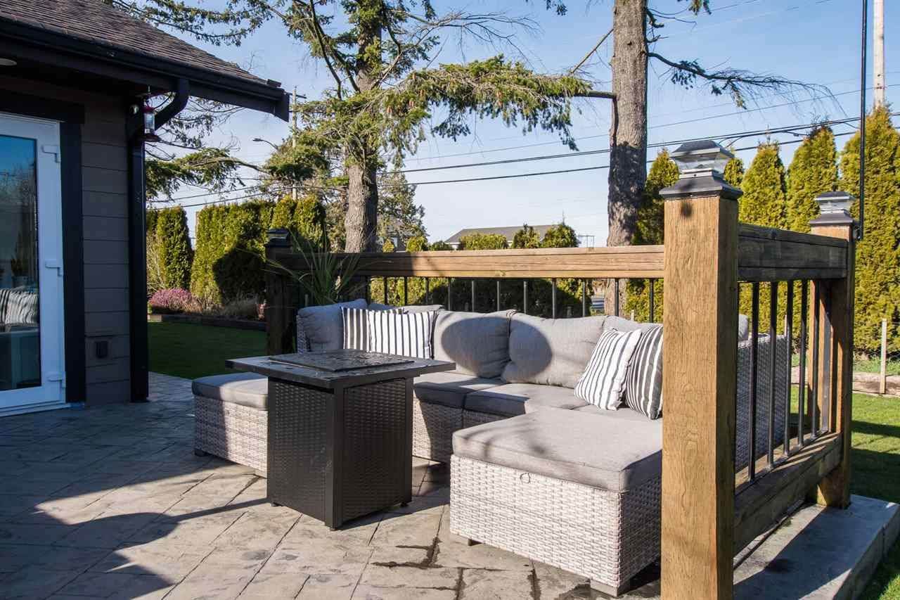 Photo 28: Photos: 6742 LADNER TRUNK Road in Delta: Holly House for sale (Ladner)  : MLS®# R2536007