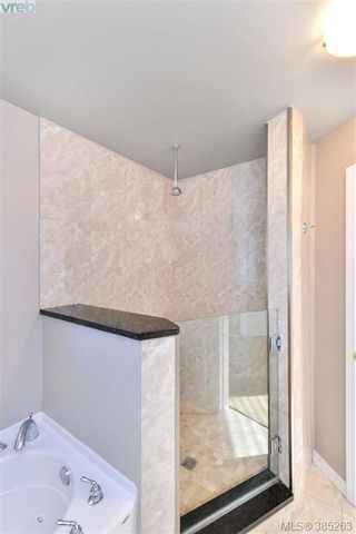 Photo 13: 4299 Panorama Pl in VICTORIA: SE Lake Hill House for sale (Saanich East)  : MLS®# 774088
