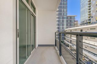 Photo 22: DOWNTOWN Condo for sale : 1 bedrooms : 425 W Beech St #536 in San Diego