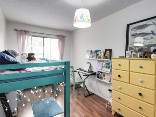 "Photo 14: 303 725 COMMERCIAL Drive in Vancouver: Hastings Condo for sale in ""Place Devito"" (Vancouver East)  : MLS®# R2509088"