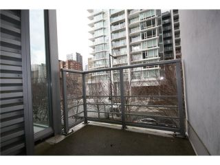 Photo 12: 688 CITADEL PARADE in Vancouver: Downtown VW Townhouse for sale (Vancouver West)  : MLS®# V1047905