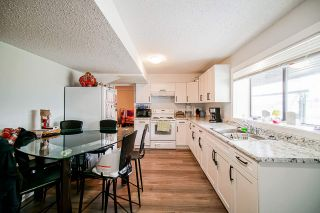 Photo 21: 33428 3 Avenue in Mission: Mission BC House for sale : MLS®# R2558393