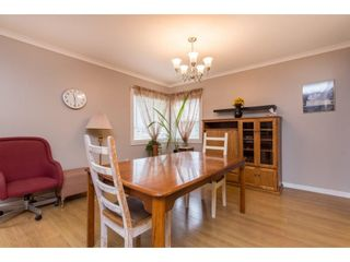 """Photo 11: 2304 MOULDSTADE Road in Abbotsford: Abbotsford West House for sale in """"CENTRAL ABBOTSFORD"""" : MLS®# R2618830"""