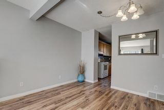 Photo 5: 56 251 90 Avenue SE in Calgary: Acadia Row/Townhouse for sale : MLS®# A1095414
