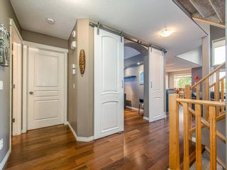 Photo 17: 33 Tuscany Meadows Common NW in Calgary: Tuscany Detached for sale : MLS®# A1083120
