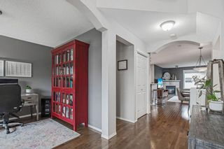 Photo 5: 31 Tuscany Springs Way NW in Calgary: Tuscany Detached for sale : MLS®# A1041424