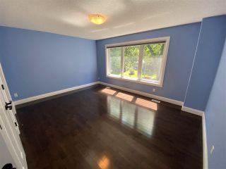 Photo 26: 11212 73 Avenue in Edmonton: Zone 15 House for sale : MLS®# E4228101