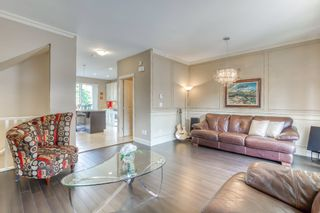 """Photo 13: 120 2979 156 Street in Surrey: Grandview Surrey Townhouse for sale in """"Enclave"""" (South Surrey White Rock)  : MLS®# R2467756"""