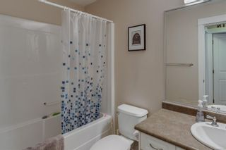 Photo 25: 3377 Sewell Rd in : Co Triangle House for sale (Colwood)  : MLS®# 870548