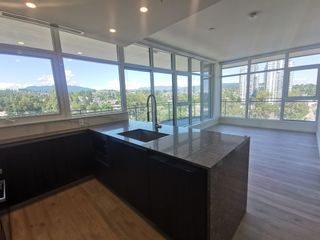 Photo 16: 1001 5333 GORING Street in Burnaby: Central BN Condo for sale (Burnaby North)  : MLS®# R2603833