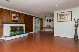 Photo 3: 7075 BARKLEY Drive in Delta: Sunshine Hills Woods House for sale (N. Delta)  : MLS®# R2086646
